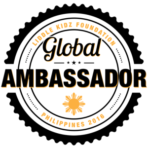 LiddleKidz-Global-Ambassadors-Philippines
